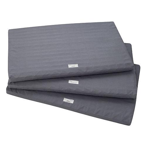 Pascal Kassetten für Betten