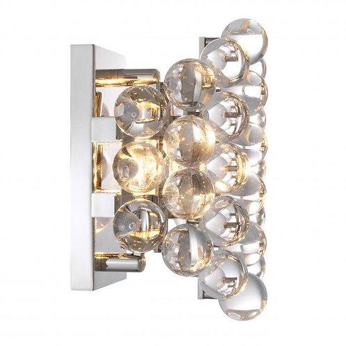 Wall Lamp Mylo