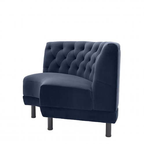 Sofa ''ROCHDALE''