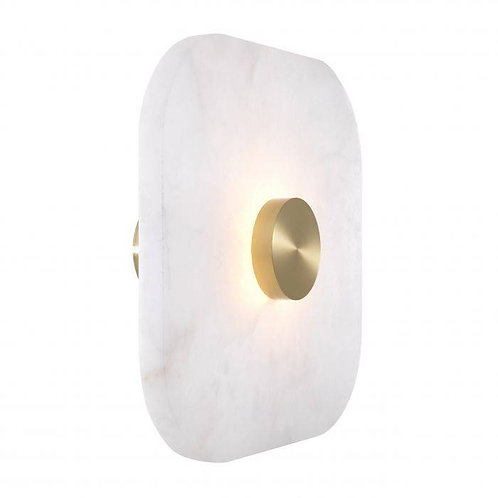Wall Lamp Nomad Square L