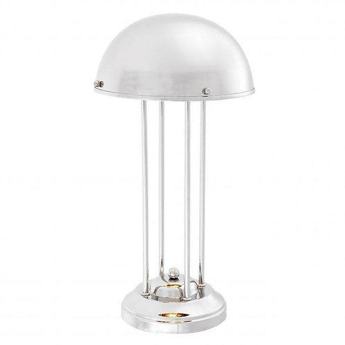 Desk Lamp Livre