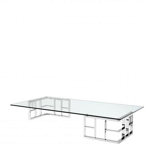 Coffee table RAMAGE II