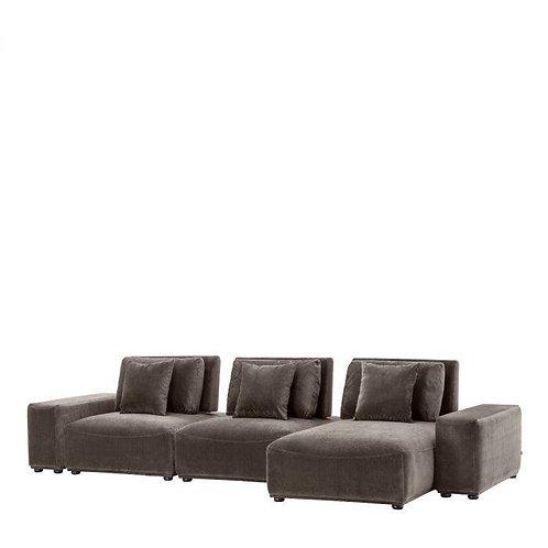 Sofa Mondial Lounge