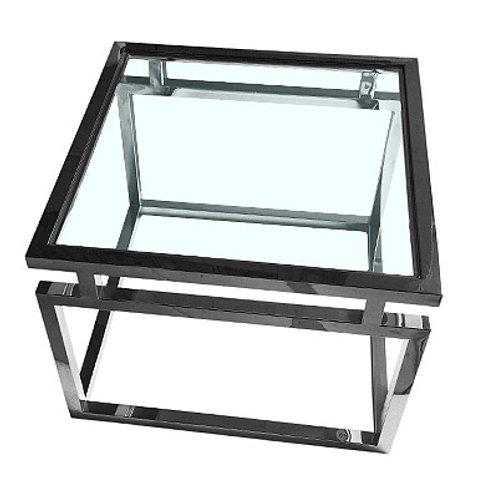 "Side Table ""CARLOS"""