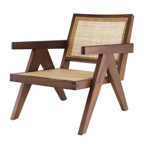 Chair Aristide