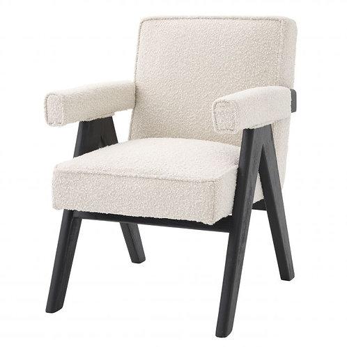 "Dining Chair ""GRETA"""