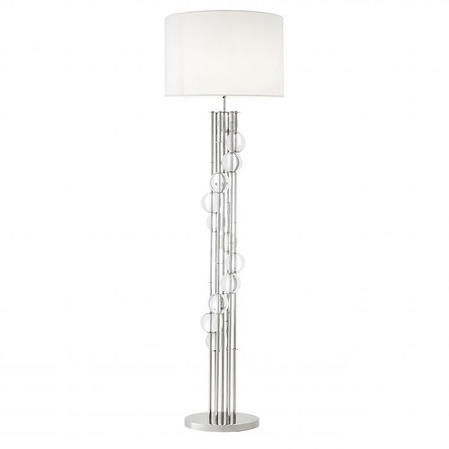 Floor Lamp Lorenzo