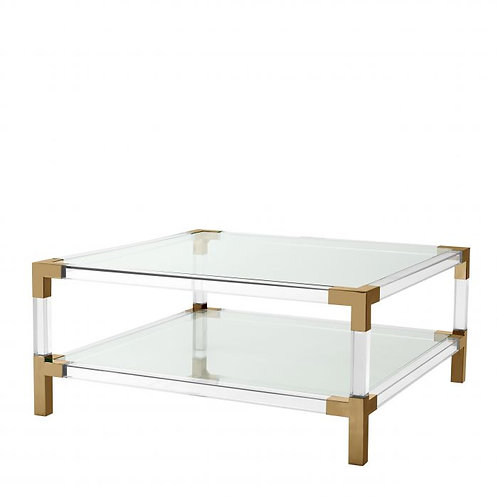 Coffee table ROYALTON