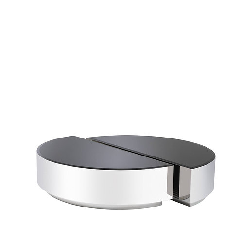 """Coffee Table """"ASTRA"""" set of 2"""