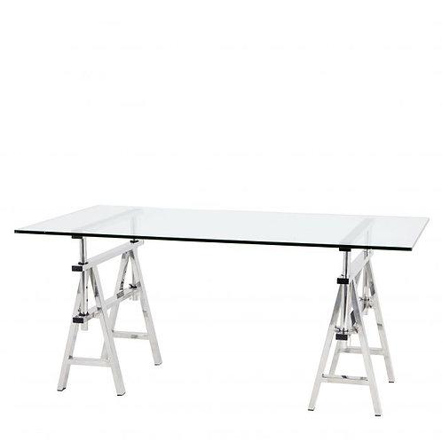 Desk SHAKER