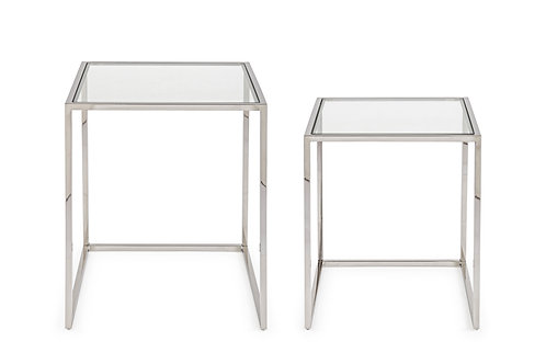 Side Table ''Saphir''