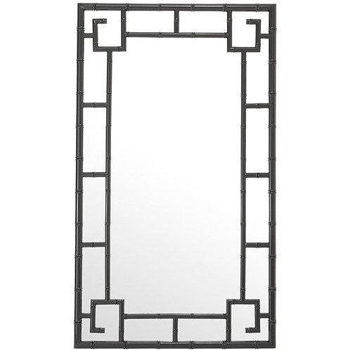 Mirror San Rafael