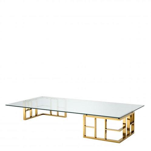 Coffee table RAMAGE