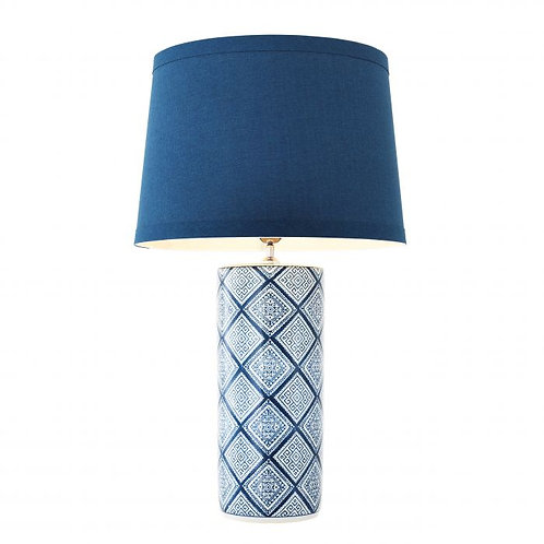 Table Lamp Forever