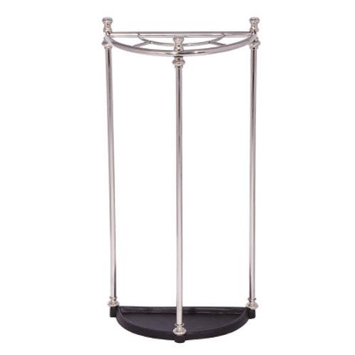 """Umbrella Stand """"DORWIN"""""""