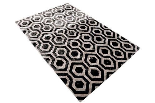 Carpet RETO