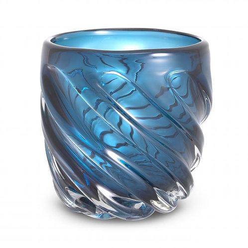 """Vase """"ANGELITO S"""""""