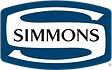 1280px-Simmons_Bedding_Company_logo.svg.