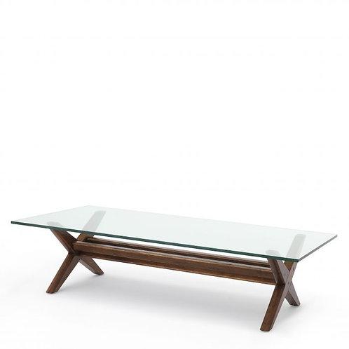 "Coffe Table ""MAYNOR"""