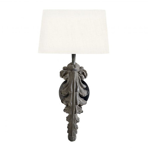 Wall Lamp Beau Site