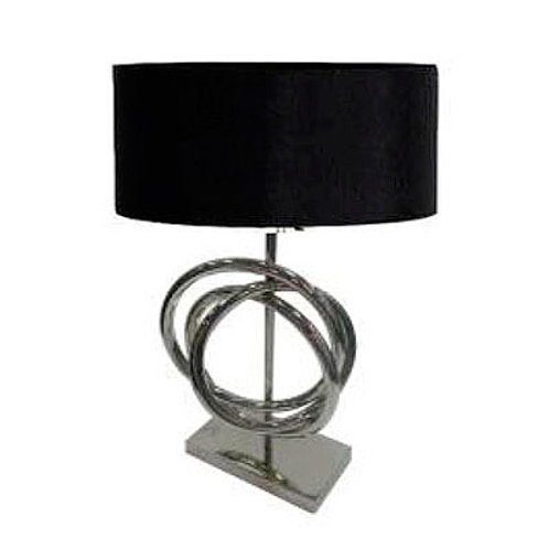 "Table Lamp ""Monti"""