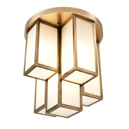 Ceiling Lamp Axel