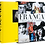Thumbnail: FRANCA Chaos & Creation  Assouline
