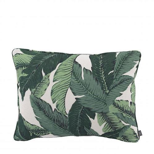 Pillow Mustique S