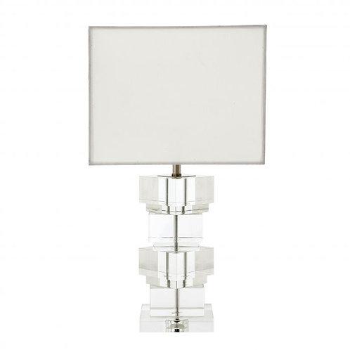 Table Lamp Bonds