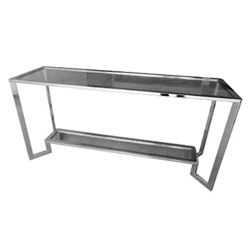 """Console Table """"PALMER"""""""