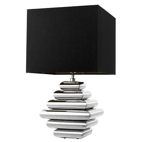 Table Lamp Belmond