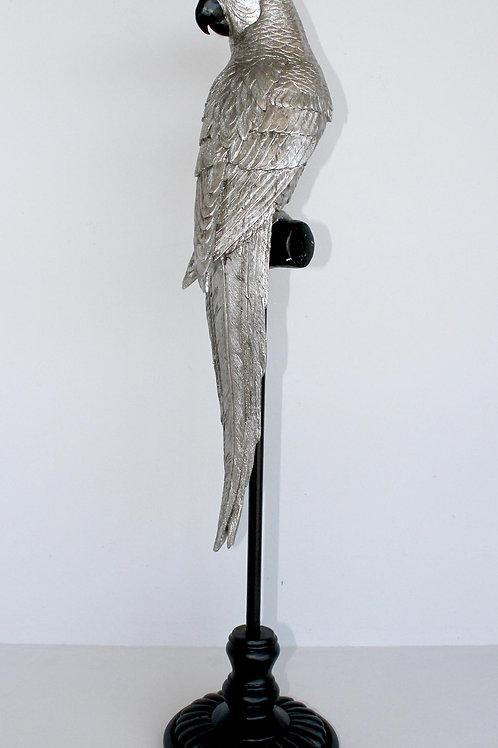 Ständer ''Papagei XL''