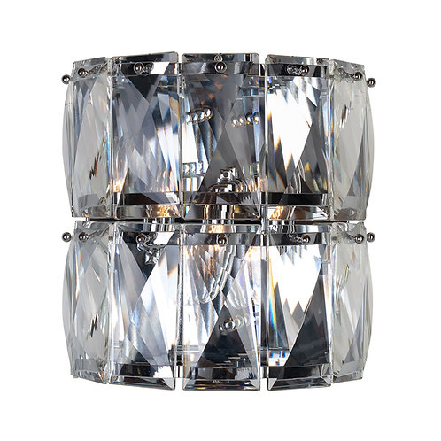 """Wall Lamp """"AUDRY"""""""