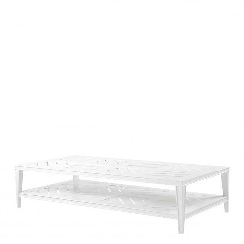 Coffee Table Bell Rive Rectangular