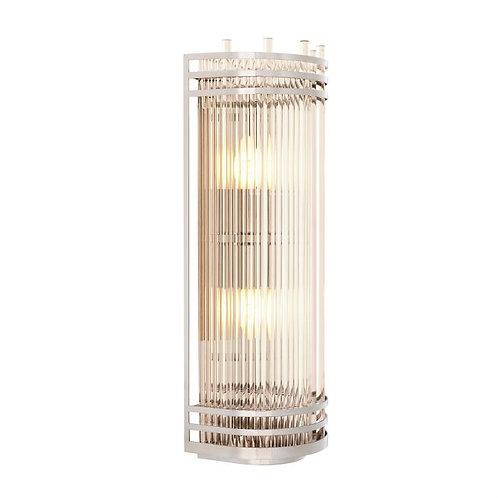 """Wall Lamp """"GULF"""" L"""