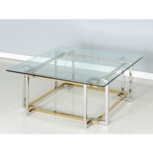 """Coffe table """"TITANIUM"""""""