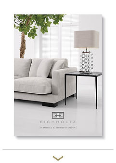 Furniture-Collection-Book_1.jpg