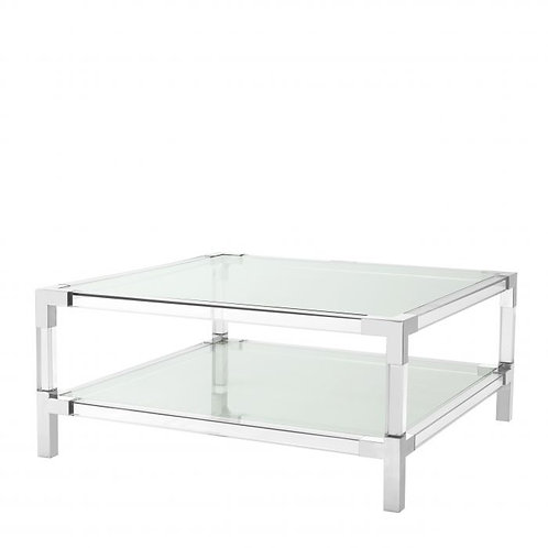 Coffee table ROYALTON II