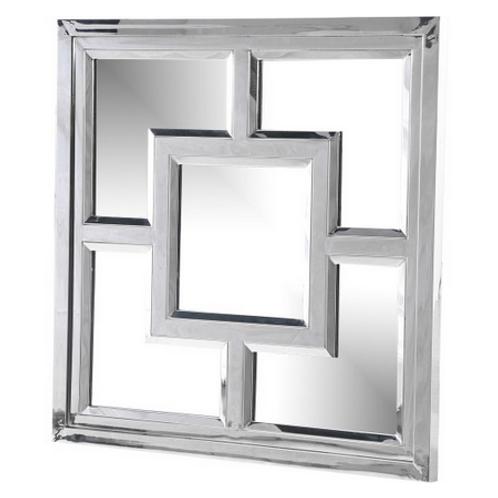Mirror VARYS