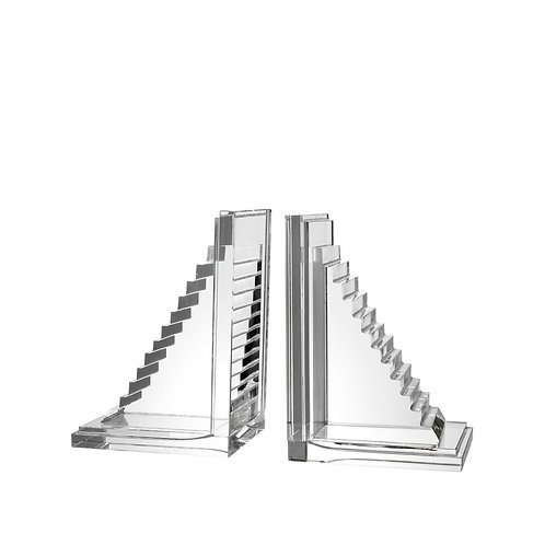 Bookend SCALA set of 2