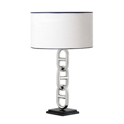 "TABLE LAMP ""ST. BARTH"""