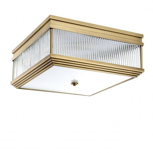 Ceiling Lamp Marly Brass