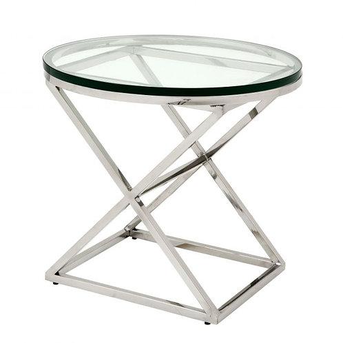Side Table CONRAD
