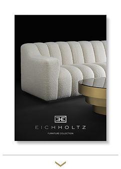 Eichholtz_Brochure-NewCollection_2021_Fu