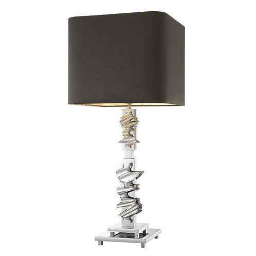 Table Lamp Abruzzo