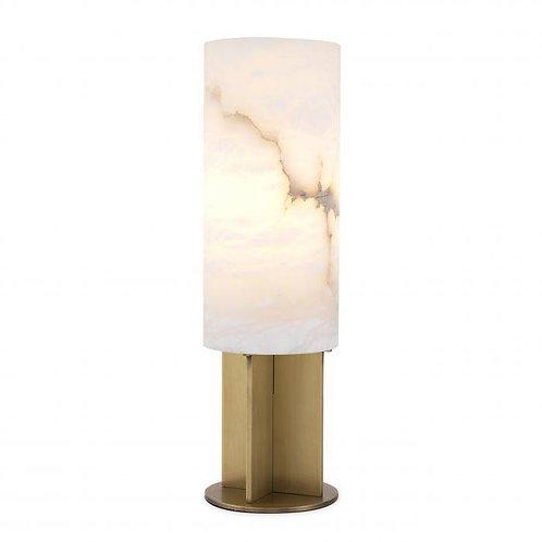 """Table Lamp """"GIORGINA"""""""