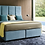 Thumbnail: FRANCESCA Bed by Hypnos