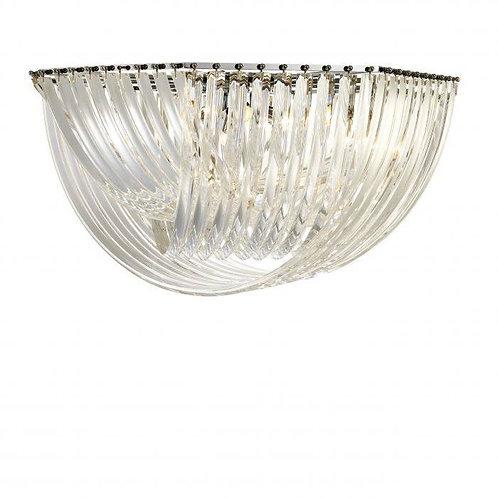 Ceiling Lamp Hyères