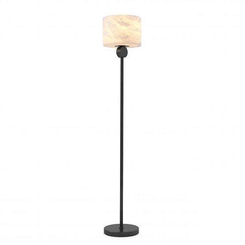 Floor Lamp ETRUSCAN
