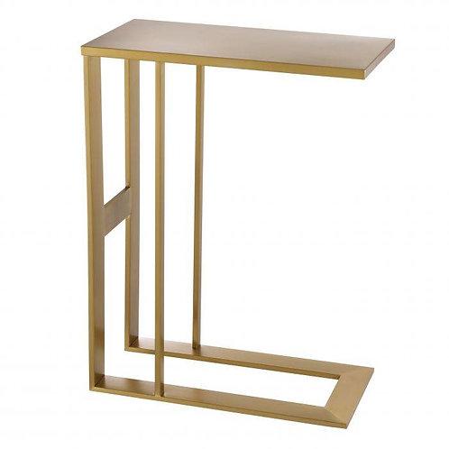 """Side Table """"PIERRE"""""""